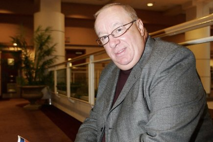 103839-retraite-monde-hockey-jacques-demers
